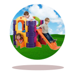 childrens play parks