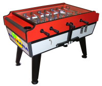Digital Entel Pinball Table Luxury