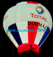 Inflatable Balloon 10m