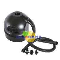 Inflatable Boat Pump 700w