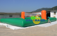 Inflatable Volleyball 10x6x2.5m