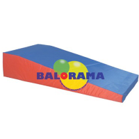 Ramp Sponge Sports Cushion 200cm