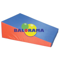 Ramp Sponge Sports Cushion 70cm