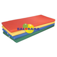 Sports Cushion 90x190x10cm