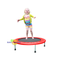 Step Trampoline 92cm Imported
