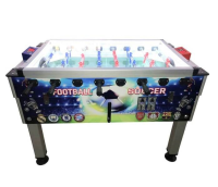 Table Football Foosball Table Indoor